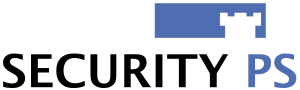 Security PS Logo